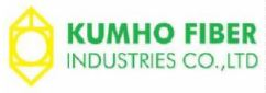 KUMHO FIBER INDUSTRIES