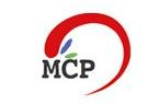 MCP Co