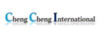 CHENG CHENG INTERNATIONAL CO., LTD.