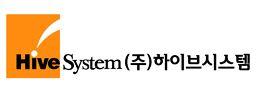 HIVE System Co., LTD