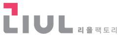 LIUL FACTORY Co., LTD