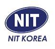 NIT KOREA Co., LTD