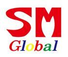 SM GLOBAL Co.,Ltd