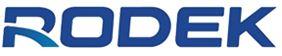 Rodek co., Ltd.