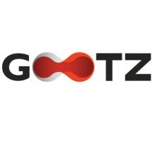 GOOTZ Co, Ltd.