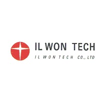 Ilwontech Co, Ltd.