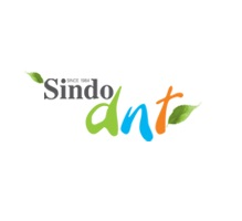 Sindo DNT Co., Ltd.