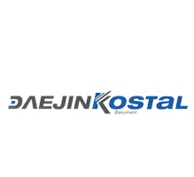 Daejin Kostal Co., Ltd.