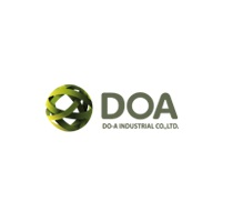 Do-A Industrial Co.,Ltd.