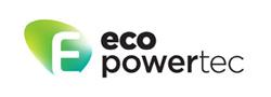 Ecopowertec. Co., Ltd.